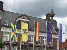 Wie zwaait de scepter in het gemeentehuis na 14 oktober 2018?